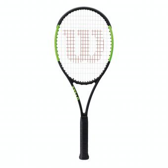 WILSON Blade 98S 18x16 Countervail