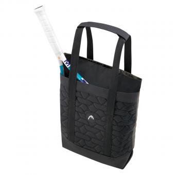 Head Womens 2-Way Club Bag